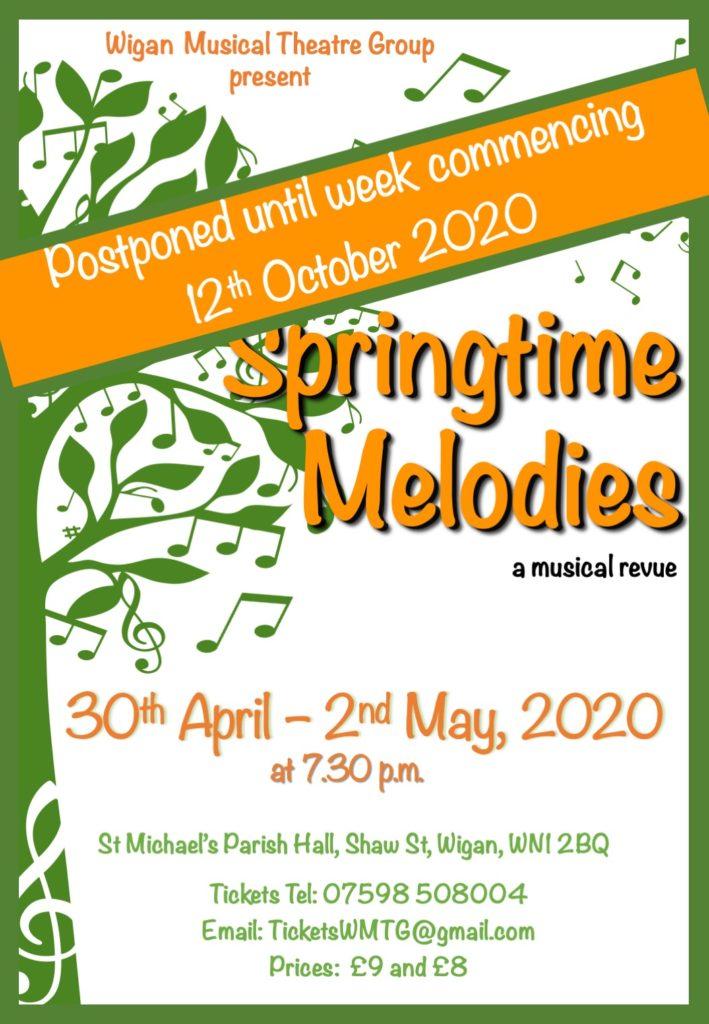 Revue Poster Final Postponement